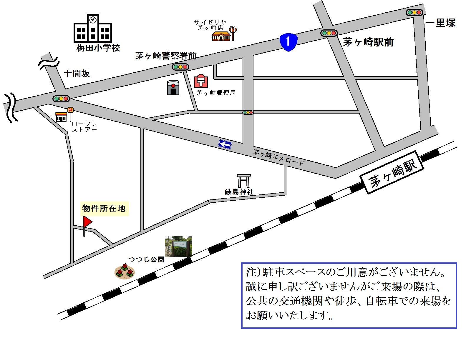 十間坂一丁目2.JPG