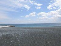 リサイズ海.jpg