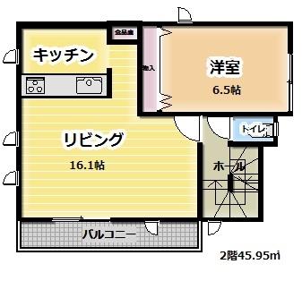 倉見2階平面図.jpg