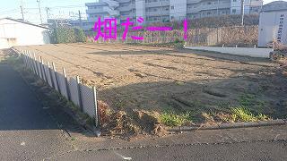 小桜下見のコピー.jpg