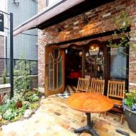 恵比寿 ニューヨークワイン&豆腐創作料理のお店 バルーム OPEN
